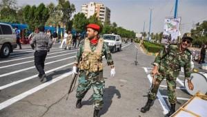 इराक में आईएस का मास्टरमाइंड मारा गया