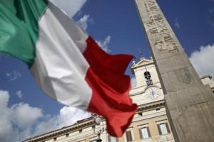 इटली ने कहा लीबिया में स्थिरता की बहाली शीर्ष प्राथमिकता