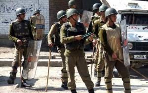 जम्मू-कश्मीर के शोपियां में आतंकी हमले में 4 जवान शहीद