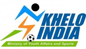 पहले दिन तमिलनाडु को खेलो इंडिया स्कूल गेम्स में दो स्वर्ण