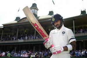 कोहली ने कहा भारत को टेस्ट की सुपरपावर बनते देखना चाहता हूं