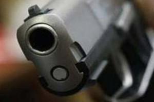 हुर्रियत कार्यकर्ता हकीम उर रहमान की सोपोर में सरेआम गोली मारकर हत्या