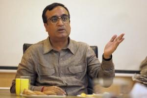 अजय माकन के इस्तीफे की खबर का दिल्ली कांग्रेस ने किया खंडन