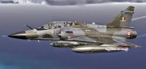 भारतीय वायु सेना की