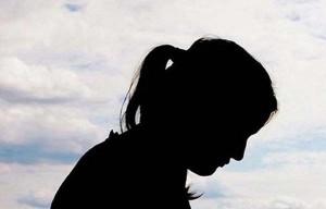 उप्र के शाहजहांपुर में किशोरी के साथ सामूहिक दुष्कर्म