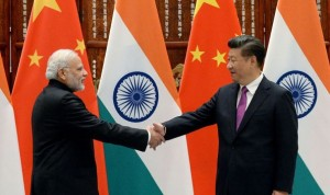 चीन के प्रति नीति में बदलाव जरूरी