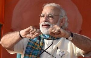 प्रधानमंत्री मोदी ने कहा देश के विकास में बिहार का योगदान अनुकरणीय