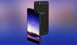 मोबीस्टार ने किफायती स्मार्टफोन भारत बाजार में उतारे