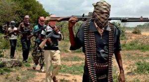नाइजीरिया में बंदूकधारियों के हमले में 10 लोगो की मौत