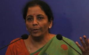 रक्षामंत्री ने कहा यूपीए सरकार बताए एचएएल के साथ राफेल डील क्यों नहीं हुई?