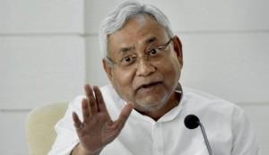 नीतीश ने भाजपा के लिए नई मुश्किल खड़ी की, बिहार के अलावा अन्य राज्य में सीटों की मांग