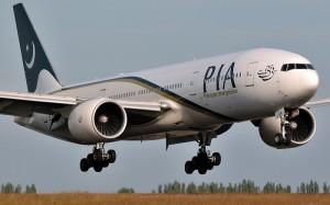 पाकिस्तान में 600 उड़ानें धुंध से प्रभावित