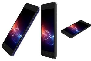 पैनासोनिक ने 'पी91' स्मार्टफोन लॉन्च किया