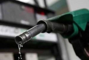 पेट्रोल 12 पैसे और डीजल 28 पैसे महंगा