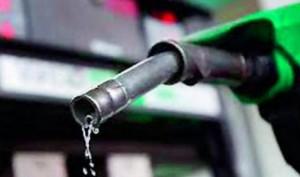 पेट्रोल और डीजल की कीमतों में आज फिर से बढ़ोतरी
