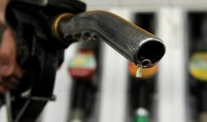 दिल्ली में आज पेट्रोल 70.20 रु जबकि डीजल 64.66 रु प्रति लीटर