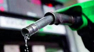 डीजल की कीमत तीसरे दिन स्थिर, पेट्रोल 8 पैसे सस्ता