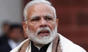 प्रधानमंत्री मोदी और अन्य नेताओं ने शहीद दिवस पर भगत सिंह, सुखदेव और राजगुरु को याद किया
