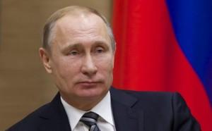 रूस के राष्ट्रपति पुतिन ने केरल बाढ़ पीड़ितों के लिए संवेदना प्रकट की