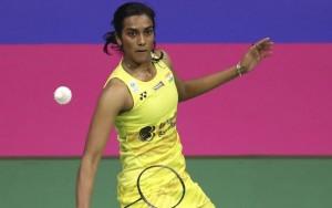 पीवी सिंधु फ्रेंच ओपन के सेमीफाइनल में हारी