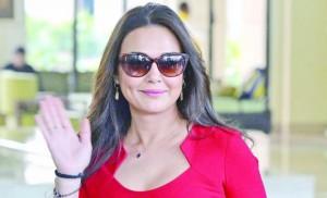 प्रीति जिंटा ने कहा आज की स्वीटू, कल की मीटू हो सकती है
