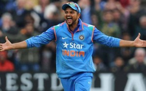 रैना ने कहा भारतीय टीम में जल्द वापसी की उम्मीद