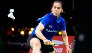 साइना, श्रीकांत और प्रणॉय की डेनमार्क ओपन में जीत