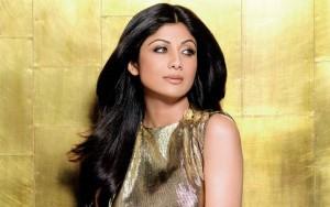 शिल्पा शेट्टी ने कहा विश्वास नहीं होता फिल्म उद्योग में आए 24 साल हो गए
