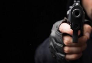 राजद नेता की बिहार में गोली मारकर हत्या