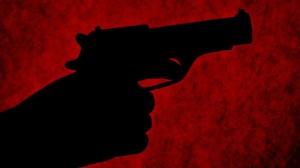 उप्र के गाजीपुर में आरएसएस कार्यकर्ता की गोली मारकर हत्या