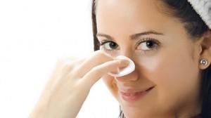 गर्मी में झुलसी त्वचा की यूं करें देखभाल