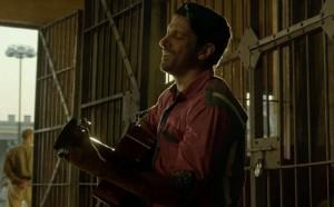 फिल्म 'लखनऊ सेंट्रल' का गीत 'मीर-ए-कारवां' जारी