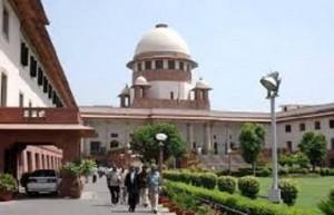 तीन तलाक पर सर्वोच्च न्यायालय ने लगाई रोक
