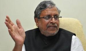 सुशील मोदी ने केंद्रीय बजट का स्वागत किया, तेजस्वी ने बताया छलावा