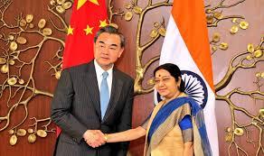 पुलवामा आतंकी हमले पर चीन की संवेदना में पाकिस्तान व जैश का जिक्र नही