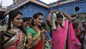 शादी की रात के बाद ही अगले दिन नव विवाहिता खुद उजाड़ लेती हैं अपनी मांग !!