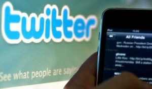 ट्विटर से सरकार ने आपत्तिजनक कंटेंट के खिलाफ कार्रवाई करने के लिए कहा